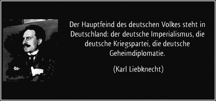 Liebknecht_Hauptfeind_02