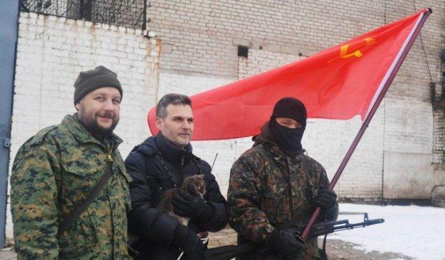 Kommunistisches Batallion.php