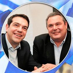 syriza-koalition_02